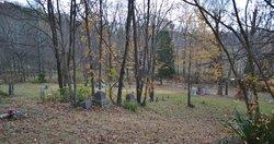 Delaware Cemetery
