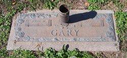Rev John Willie Gary