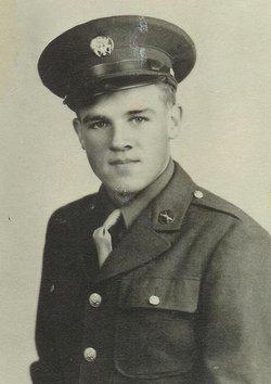 Roger William Arndt