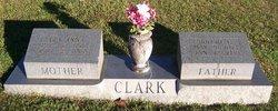 Ara Anna <i>Wilson</i> Clark