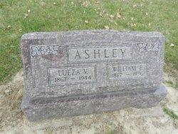 Lueza V Ashley