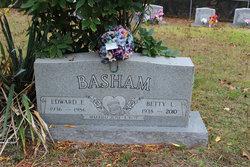 Betty Lorene <i>Plumley</i> Basham