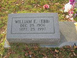 William Costello Ebb Allen