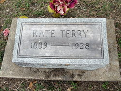 Kate Ferber Terry