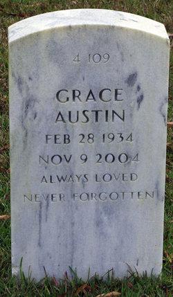 Grace Austin