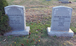 George C. Devol