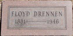 Floyd Albert Drennen