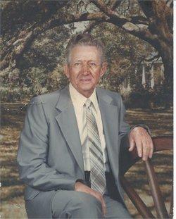 Charlie Newton PaPa Gregory