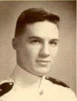 CDR David S Dave Bigelow, III