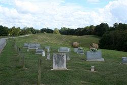 Archie Akin Blakeman Cemetery