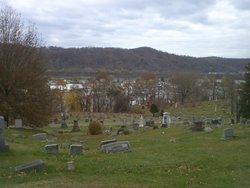 Brooke Cemetery