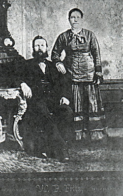 Henry Baechler