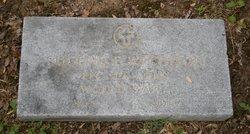 Eugene E. Atchison