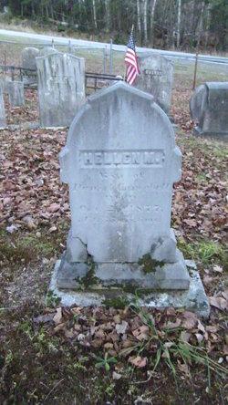 Hellen B. <i>Morse</i> Campbell