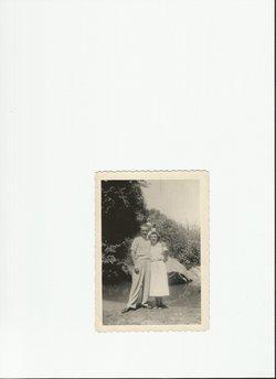 Alma <i>Jones</i> Biddix