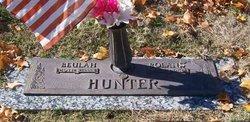 Beulah Jean Hunter