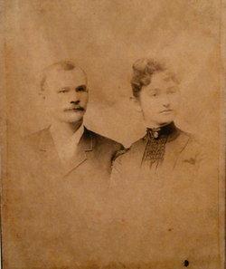 Jefferson Davis Baughman