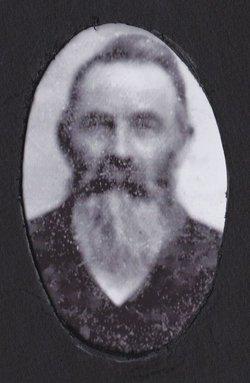 Henry H Howell