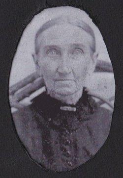 Martha <i>Low</i> Howell