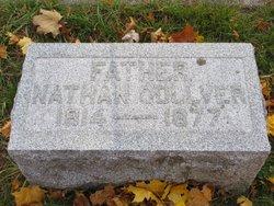 Nathan Collver