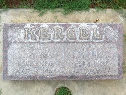 Leland Emmett Kergel
