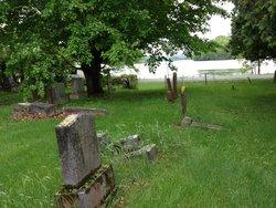 Cossayuna Lake Cemetery