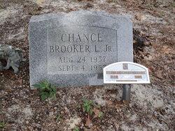Booker Lawson Chance