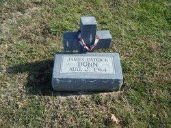 James Patrick Dunn