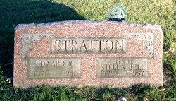 Stella Clapp <i>Bell</i> Stratton