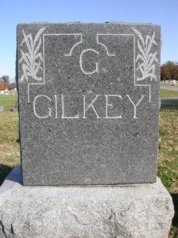 Milton T Gilkey