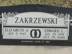 Edward L. Zakrzewski