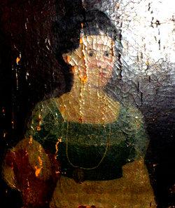 Anne <i>Tate</i> Bryarly