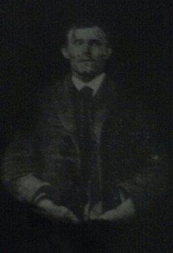 Barteamus T. Freeman