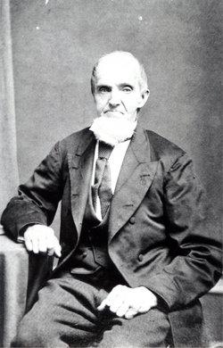 George W. Beyer