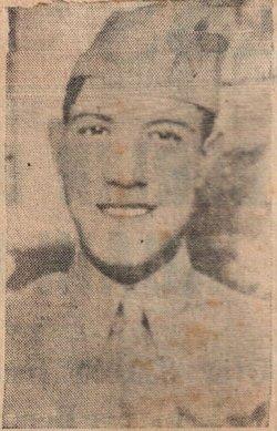 Allan Dale McCoy