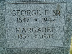 George Frederick Avery, Sr