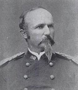Gaines Lawson