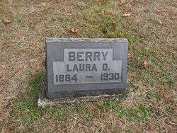 Laura <i>Smith</i> Berry