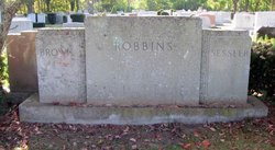 Irene <i>Robbins</i> Brown