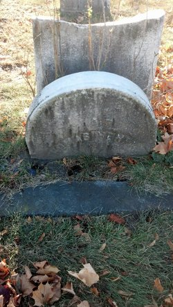 Thomas Henry, Jr