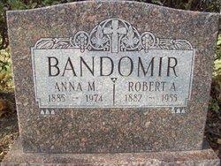 Robert Bandomir