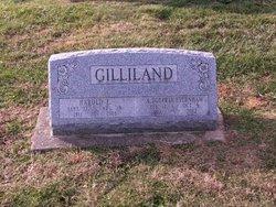 Alice Roberta <i>Evernham</i> Gilliland