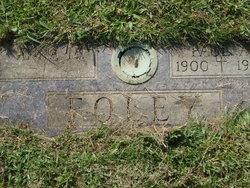 Paul A. Foley