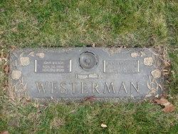 Joan Westerman
