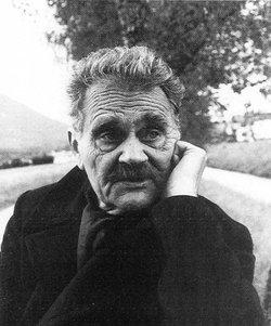 Hans Carl H. C. Artmann