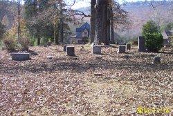 Levi Cemetery