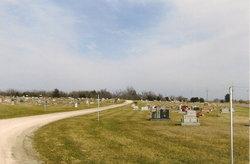 Green Castle Cemetery