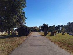 Jonesboro Cemetery