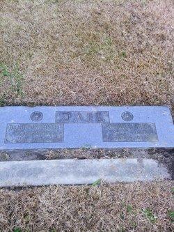 Daniel Webster Dail