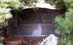 Harriet E <i>Loreman</i> Cinq-Mars